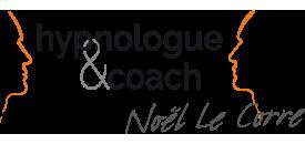 Noël Le Corre Hypnologue et Coach sur Grenoble
